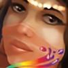raven1303's avatar