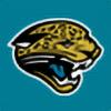 raven17201's avatar