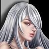 raven1866's avatar
