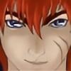 Raven207b's avatar