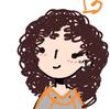 Raven2610's avatar