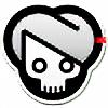 Raven30412's avatar