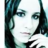 raven320's avatar