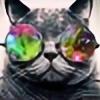 Raven3Kill's avatar