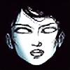 Raven46's avatar