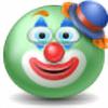 raven53's avatar