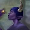 raven554's avatar