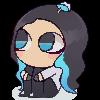 Raven5Alraeea5's avatar