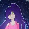 Raven6224's avatar