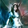 raven6981's avatar
