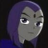 raven712's avatar