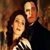 Raven721's avatar