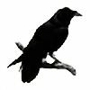 RaVeN8472's avatar