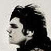 Raven916's avatar