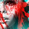 Ravena1213's avatar