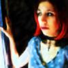RavenA938's avatar