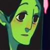 ravenagainstthesnow's avatar