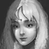 RavenAkaShiroi's avatar