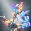 Ravenalpher's avatar