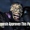 ravenandkuba's avatar