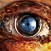 RavenandStorm's avatar