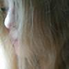 ravenangeldoger's avatar