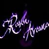 ravenarcana's avatar