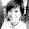RavenArt221's avatar