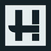 RavenArtworks's avatar