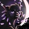 RavenArtYT's avatar