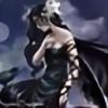 RavenaSugiyama's avatar