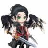 RavenBaraq's avatar