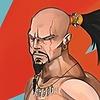 RavenBarry's avatar