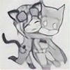 Ravenbat524's avatar