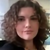 RavenBaubles's avatar