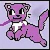 ravenbbanddarkness's avatar