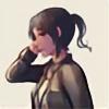 ravenbeaver's avatar