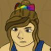 RavenBird55's avatar