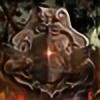 RavenblackEd's avatar