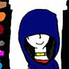 RavenBlackMasquerade's avatar