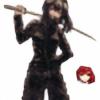 RavenBlackMichaelis's avatar