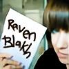 RavenBlakh's avatar