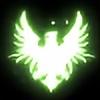 RavenblO0d's avatar