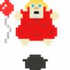 ravenblood6190's avatar