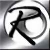 ravenbluesky's avatar
