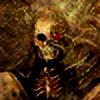 Ravenburg's avatar