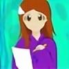 Ravencat2's avatar
