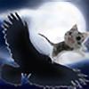 Ravenchi's avatar