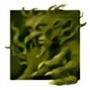 ravenchilde's avatar