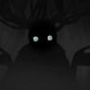Ravencla's avatar